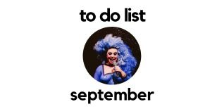 Unmissable Things To Do in London - September 2018