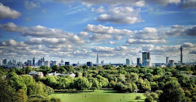Free London Views 1