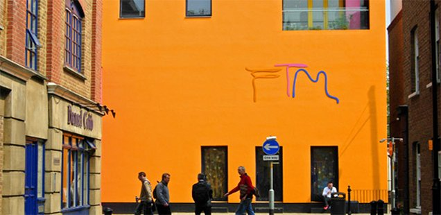 Offbeat London Museums 7