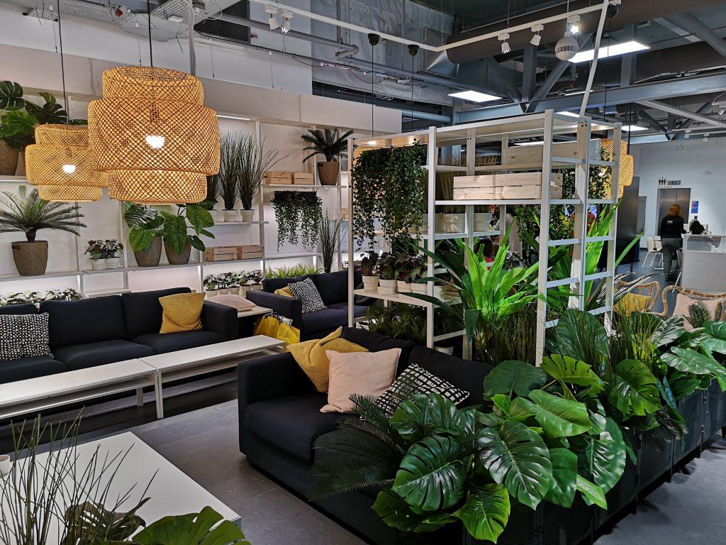 Interview: IKEA Greenwich Store Manager, Helen Aylett 8