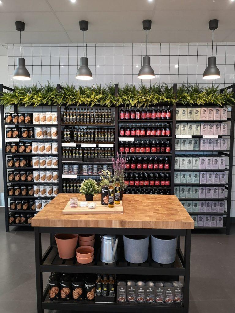 Interview: IKEA Greenwich Store Manager, Helen Aylett 5
