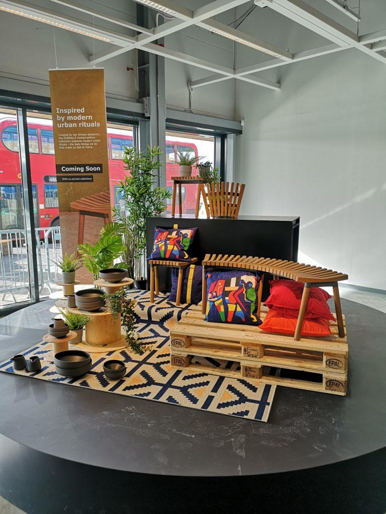 Interview: IKEA Greenwich Store Manager, Helen Aylett 7