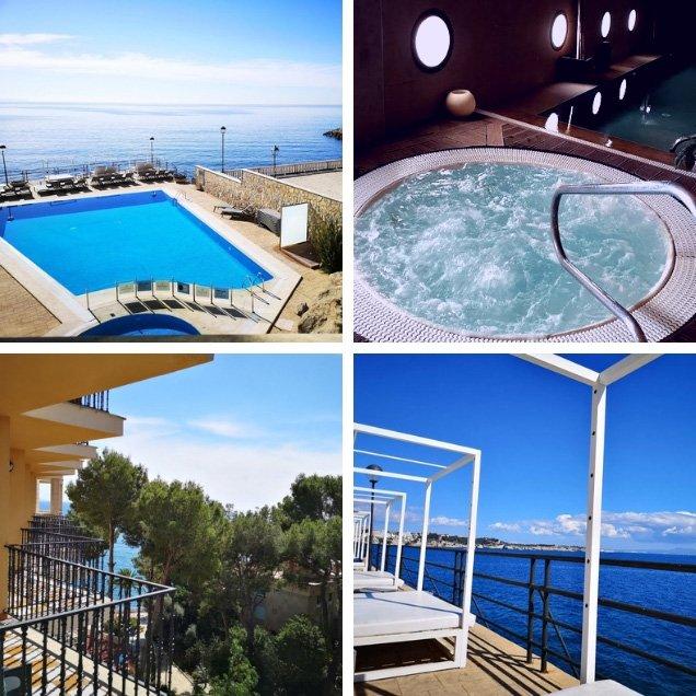 Offbeat Escapes: Mallorca 1