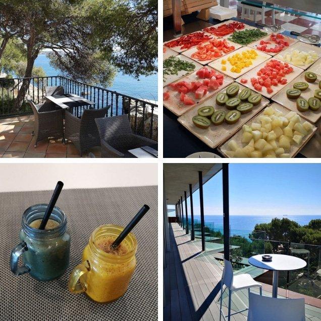 Offbeat Escapes: Mallorca 2