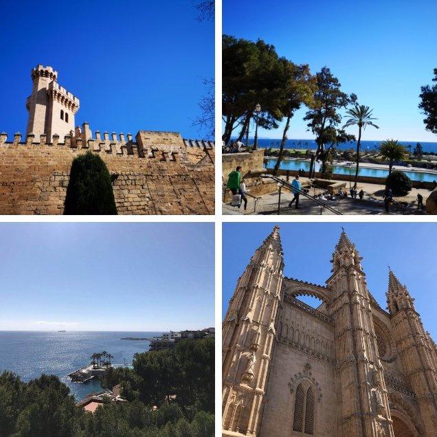 Offbeat Escapes: Mallorca 5