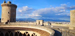 Offbeat Escapes: Mallorca