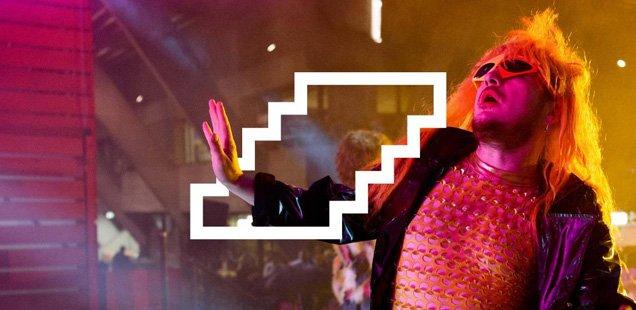 Unmissable Festivals 2019 Guide 7
