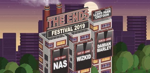 Unmissable Festivals 2019 Guide 9