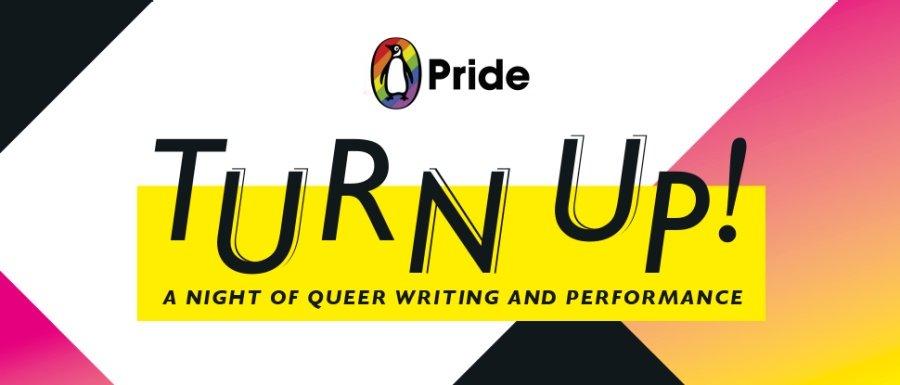 Alternative Pride Guide 2019 1