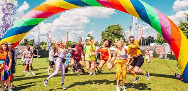Unmissable Things to Do In London in June 2019 2