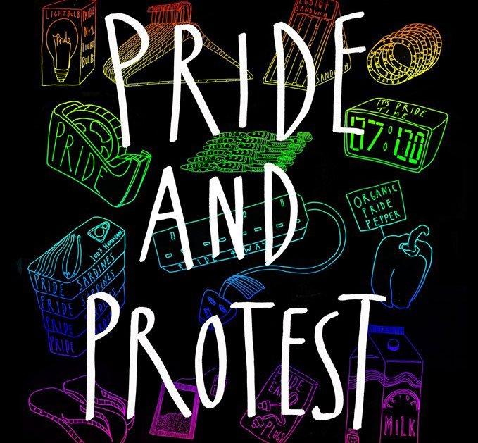 Alternative Pride Guide 2019 9