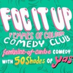 50 Unmissable Shows At The Edinburgh Fringe 2019 37