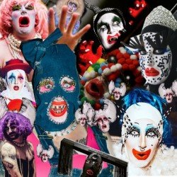 50 Unmissable Shows At The Edinburgh Fringe 2019 38