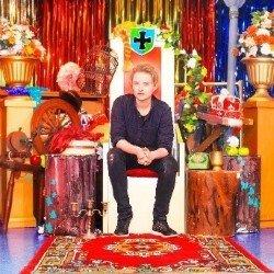 50 Unmissable Shows At The Edinburgh Fringe 2019 14