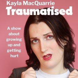 50 Unmissable Shows At The Edinburgh Fringe 2019 41