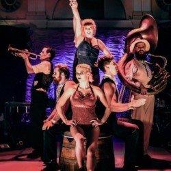 50 Unmissable Shows At The Edinburgh Fringe 2019 33