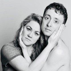 50 Unmissable Shows At The Edinburgh Fringe 2019 42