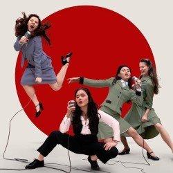 50 Unmissable Shows At The Edinburgh Fringe 2019 28