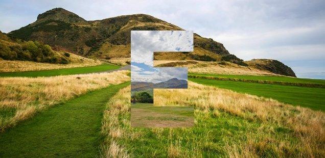 Edinburgh Fringe 2019