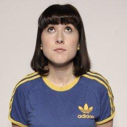 Fabulous Female Fringe Funnies: A guide to Female Comedians at Edinburgh Fringe 2019 7