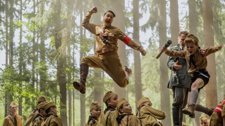 #LFF - Our 2019 London Film Festival Reviews Are HERE! 3