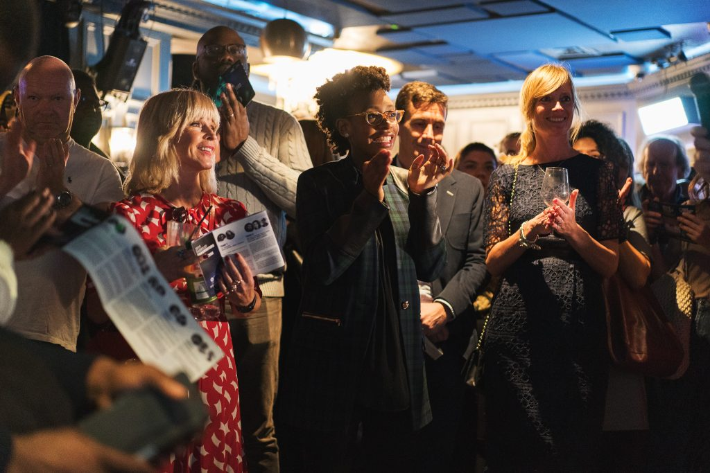 Interview: Feranmi Oguns aka Fez - Music Producer and Winner of Drake YolanDa – British Producer and Songwriter Prize 2019 4