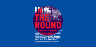 In the Round 2020 at Roundhouse - Win Tickets to see Alice Russell and Fatoumata Diawara