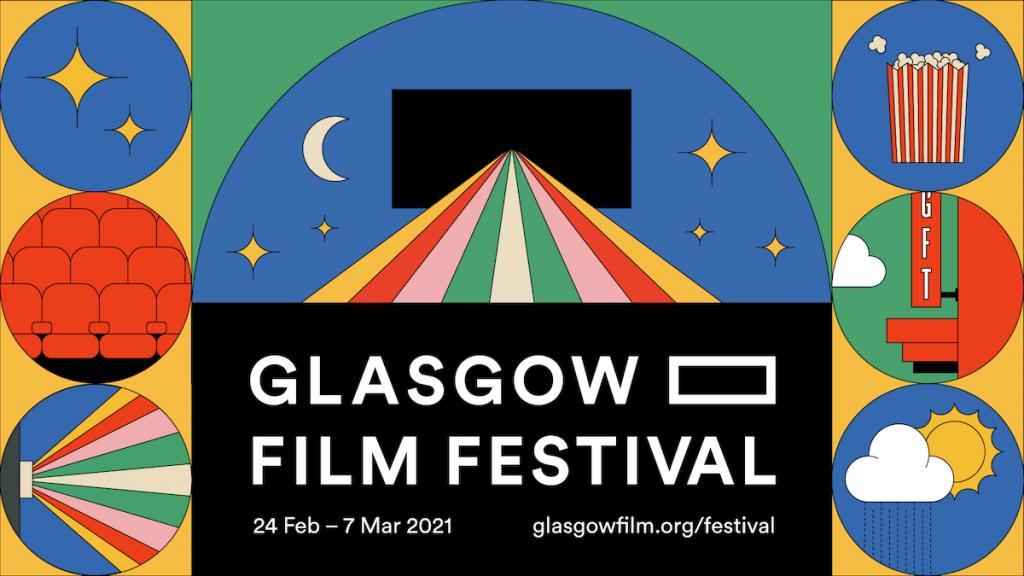 The Mauritanian | Review | Glasgow Film Festival | ★★★★★ 2