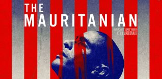 The Mauritanian | Review | Glasgow Film Festival | ★★★★★