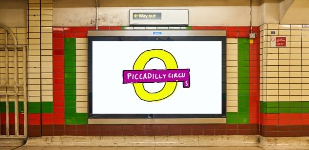Things to do in London 2021 - David Hockney
