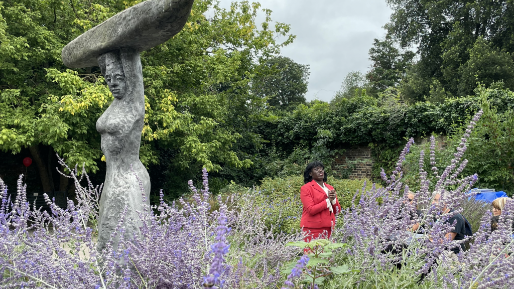 GDIF: Family Tree by Mojisola Adebayo - Review – ★★★★★ 1