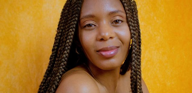 Interview: Jeweller Kassandra Lauren Gordon on Launching Her Podcast for Black Creatives